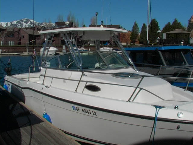tahoe-fishing-boats5