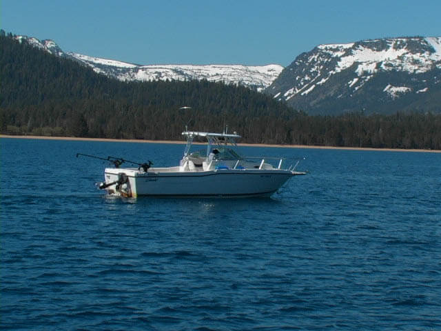 tahoe-fishing-boats6