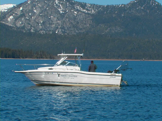 tahoe-fishing-boats7