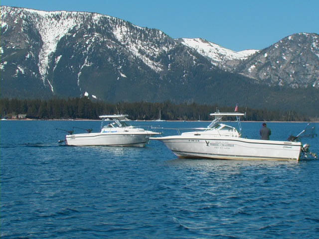 tahoe-fishing-boats8