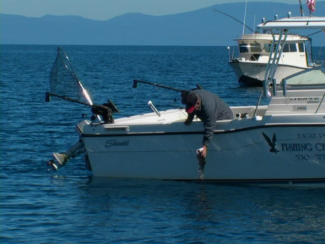 tahoe-fishing-boats9