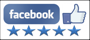 Facebook-reviews-lake-tahoe-fishing-charter