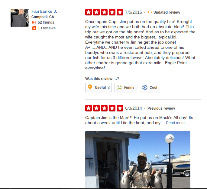 yelp-review-lake-tahoe-sport-fishing